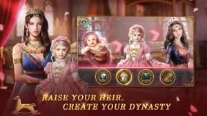 Game of Sultans Mod APK 2021 [Unlimited Money & Coins] 3
