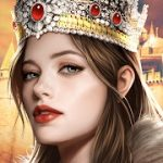 Game of Sultans Mod APK Feature Pic